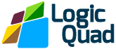 LogicQuad Technologies